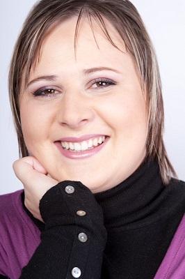 interview-isabelle-dargent