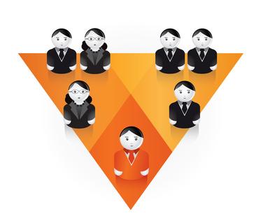 le réseautage pour booster votre entreprise