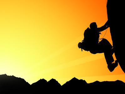 La confiance en soi est le point de départ de la réussite.