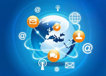 le marketing virtuel de votre Entreprise