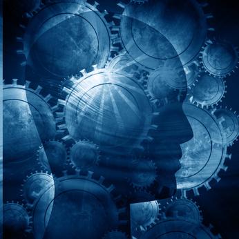 Les secrets de la pensée positive ou des pensées positives