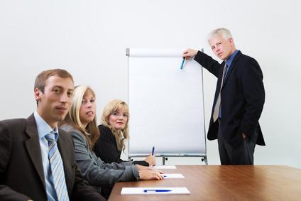 integrer un groupe mastermind