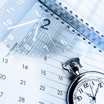 Pourquoi il faut apprendre à gérer son temps
