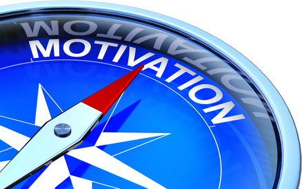 Comment booster sa motivation aujourd'hui ?