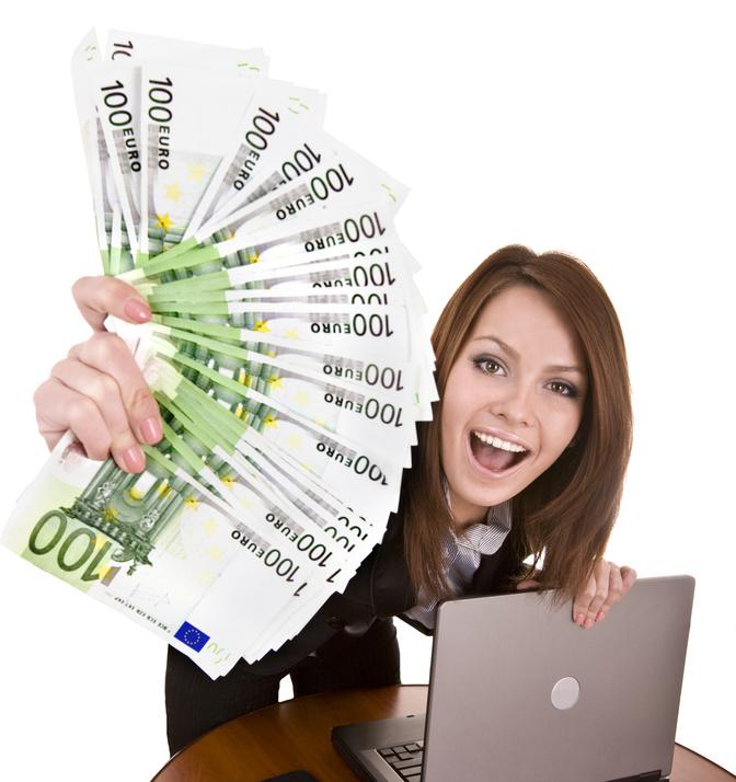 avoir peur de parler d'argent et de réussite.