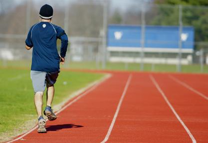 Pourquoi la motivation est-elle le secret de la réussite