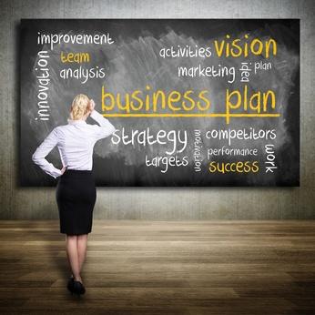 une nouvelle orientation pour faire connaître votre entreprise